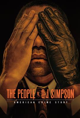people v. oj